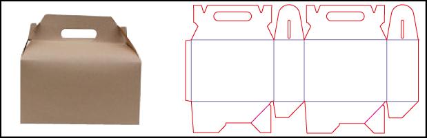Caja de fondo semiautomгўґico